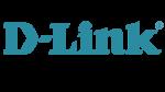home d link