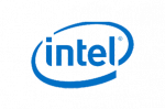 png-transparent-intel-logo-fujitsu-business-technology-intel-blue-text-trademark-removebg-preview