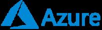 slider_azure