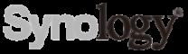 slider_synology