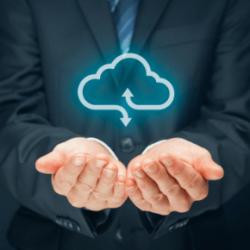 comnet Cloud Solutions