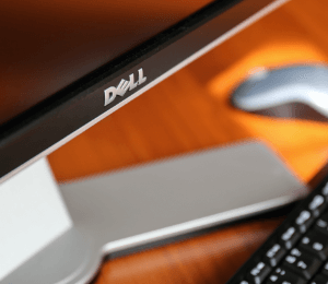 comnet dell